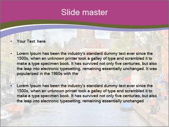 0000073481 PowerPoint Template - Slide 2