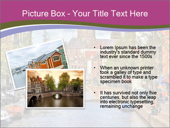 0000073481 PowerPoint Templates - Slide 20