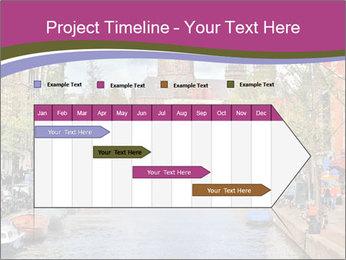 0000073481 PowerPoint Template - Slide 25