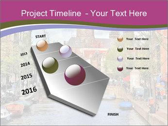 0000073481 PowerPoint Template - Slide 26