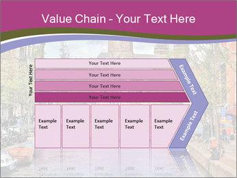 0000073481 PowerPoint Template - Slide 27