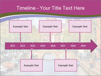 0000073481 PowerPoint Templates - Slide 28