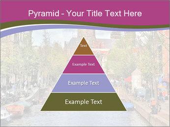 0000073481 PowerPoint Template - Slide 30