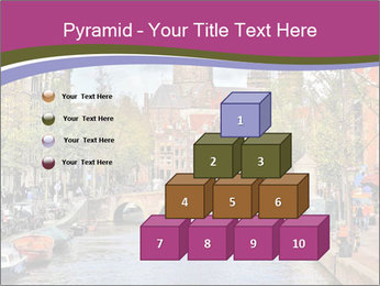 0000073481 PowerPoint Templates - Slide 31