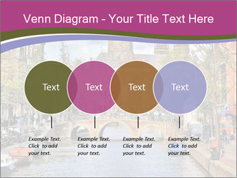 0000073481 PowerPoint Templates - Slide 32