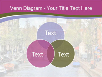 0000073481 PowerPoint Templates - Slide 33