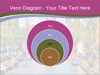 0000073481 PowerPoint Template - Slide 34