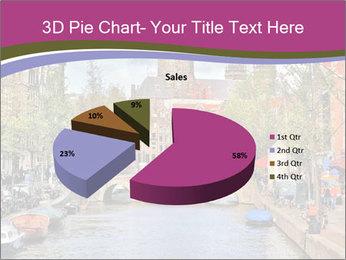 0000073481 PowerPoint Template - Slide 35