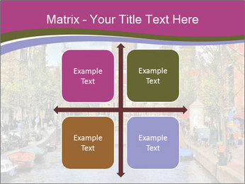 0000073481 PowerPoint Template - Slide 37
