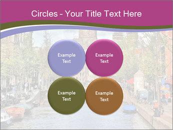 0000073481 PowerPoint Template - Slide 38