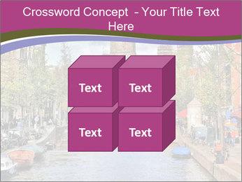0000073481 PowerPoint Template - Slide 39