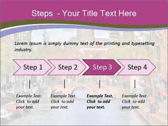 0000073481 PowerPoint Template - Slide 4