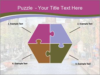 0000073481 PowerPoint Template - Slide 40