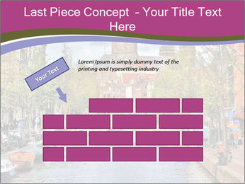 0000073481 PowerPoint Templates - Slide 46