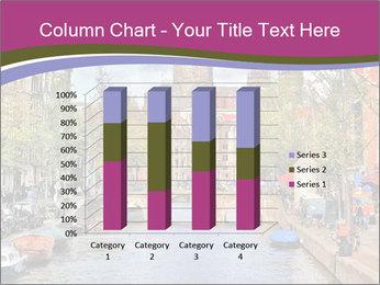 0000073481 PowerPoint Template - Slide 50