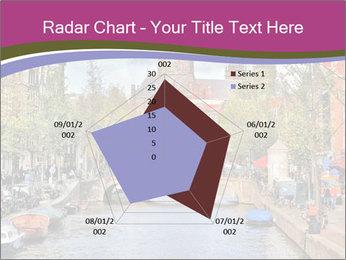 0000073481 PowerPoint Template - Slide 51