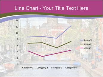 0000073481 PowerPoint Template - Slide 54