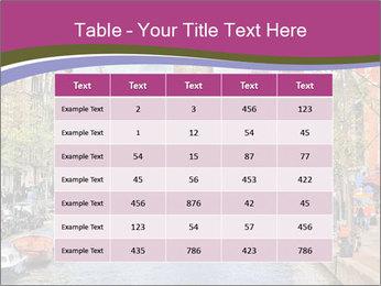 0000073481 PowerPoint Template - Slide 55