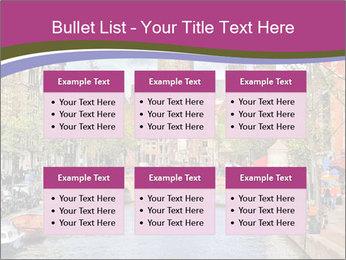 0000073481 PowerPoint Template - Slide 56