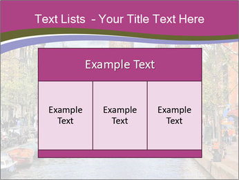 0000073481 PowerPoint Templates - Slide 59