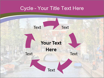 0000073481 PowerPoint Template - Slide 62
