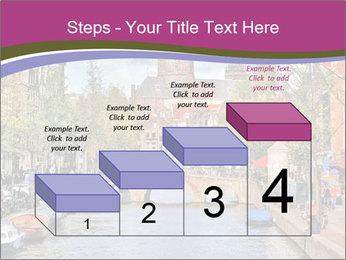 0000073481 PowerPoint Template - Slide 64