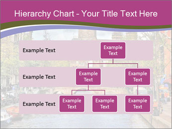 0000073481 PowerPoint Template - Slide 67