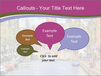 0000073481 PowerPoint Template - Slide 73