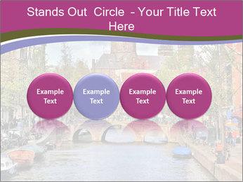0000073481 PowerPoint Template - Slide 76