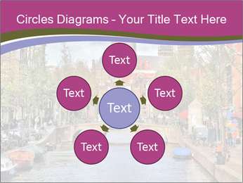 0000073481 PowerPoint Templates - Slide 78