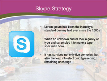 0000073481 PowerPoint Templates - Slide 8