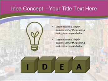 0000073481 PowerPoint Templates - Slide 80