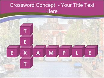 0000073481 PowerPoint Template - Slide 82