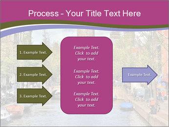 0000073481 PowerPoint Template - Slide 85