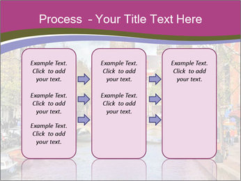 0000073481 PowerPoint Templates - Slide 86