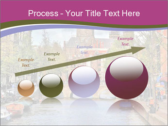 0000073481 PowerPoint Templates - Slide 87