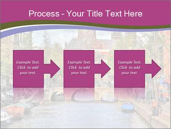 0000073481 PowerPoint Template - Slide 88