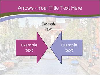 0000073481 PowerPoint Template - Slide 90