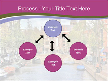 0000073481 PowerPoint Templates - Slide 91