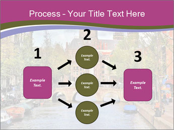 0000073481 PowerPoint Templates - Slide 92