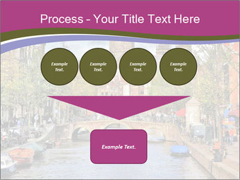 0000073481 PowerPoint Templates - Slide 93