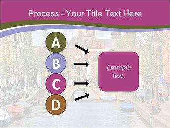 0000073481 PowerPoint Template - Slide 94
