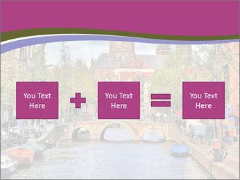0000073481 PowerPoint Template - Slide 95