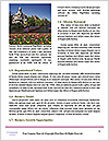 0000073481 Word Templates - Page 4