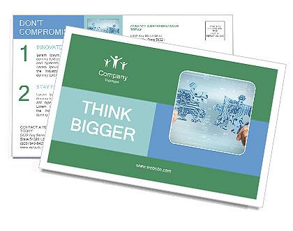 0000073482 Postcard Template
