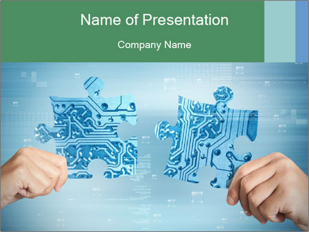 0000073482 PowerPoint Templates