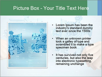 0000073482 PowerPoint Template - Slide 13