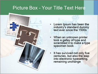 0000073482 PowerPoint Template - Slide 17