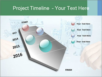 0000073482 PowerPoint Template - Slide 26