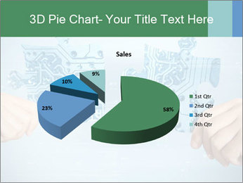 0000073482 PowerPoint Template - Slide 35